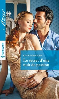 Buy Le secret d'une nuit de passion by Lynne Graham and Read this Book on Kobo's Free Apps. Discover Kobo's Vast Collection of Ebooks and Audiobooks Today - Over 4 Million Titles! Free Pdf Books, Free Ebooks, Lynne Graham, Books To Read, My Books, Video Romance, Harlequin Romance, Romans, Passion