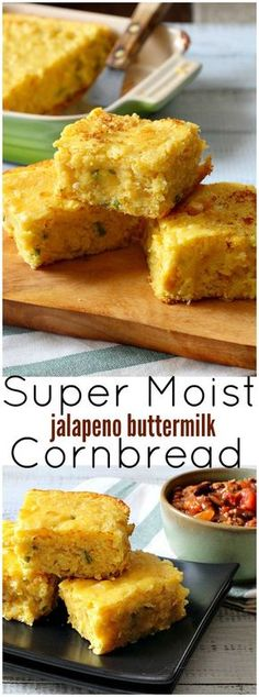 240 best cornbread recipes images in 2019 cooking recipes chef rh pinterest com