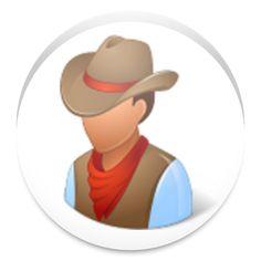Country Karaoke Party App!