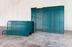 Mimi Jung / London Design Journal