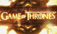 'Game of Thrones': récord de audiencia con el estreno de su 3ª temporada http://beewatcher.es/game-of-thrones-record-de-audiencia-con-el-estreno-de-su-3a-temporada/