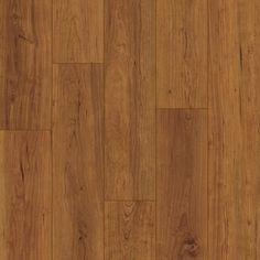 Swiftlock Laminate Flooring swiftlock 1563 in w x 423 ft l desert slate baked earth tile look Style Selections Swiftlock Plus 5 12 In W X 51 1 Laminate Flooringloweslaundry