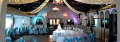 Have Your Wedding With Us