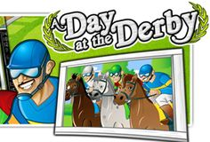 A Day at the Derby - http://freecasinogames.directory/a-day-at-the-derby/