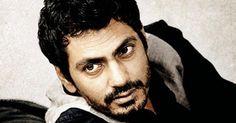 Nawazuddin has no burning ambition to go to Hollywood , http://bostondesiconnection.com/nawazuddin-no-burning-ambition-go-hollywood/,  #NawazuddinhasnoburningambitiontogotoHollywood