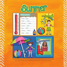 7/16 SOSN Kate Hadfield 100 in the Shade http://the-lilypad.com/store/100-in-the-Shade.html  Splendid Fiins The Lists http://the-lilypad.com/store/list-journal-cards.html  Also using products from Amy Martin and Sara Gleason For Warriors (modified) http://the-lilypad.com/store/For-Warriors.html  Heather Joyce The Young at Heart  Kate Hadfield Edgy http://the-lilypad.com/store/Edgy.html
