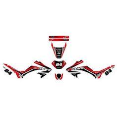 KIT GRAFICA COMPLETA HONDA TORNADO 250 XR, ALPINE! Honda Tornado 250, Iron Man Birthday, Bike Kit, Tornados, Go Kart, Motocross, Scorpio, Cars And Motorcycles, Sd