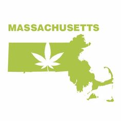 """Tune in to this week's episode of 'NCIA's Cannabis Industry Voice' on CannabisRadio.com.   """"Massachusetts marijuana regulation, taxation and implementation discussed as Bethany Moore speaks to two of the drafters of the measure, Kris Krane and Shaleen Title.   Kris Krane is a former NORML staffer and previous executive director of Students for Sensible Drug Policy and Shaleen Title is a former staffer for Law Enforcement Against Prohibition and a High Times Freedom Fighter, and founder of…"""