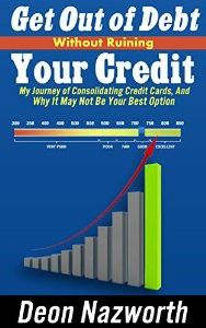 Debt B Gone! - http://www.source4.us/debt-b-gone/
