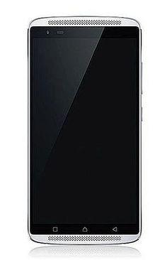 Cool Sony Xperia 2017:Lenovo Vibe X3 vs Samsung Galaxy S6 Edge Plus Comparison... Smartphones Check more at http://technoboard.info/2017/product/sony-xperia-2017lenovo-vibe-x3-vs-samsung-galaxy-s6-edge-plus-comparison-smartphones/
