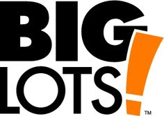 Big Lots Printable Coupon | 200ff Entire Purchase | http://thefrugalfind.com/big-lots-printable-coupon-20-entire-purchase/