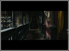 """If you haven't seen """"The Woman in Black"""" starring Daniel Radcliffe, and you enjoy a good old fashioned gothic ghosts story, I HIGHLY recomm. Daniel Radcliffe, The Woman In Black, House Of Worth, Gothic Angel, Angel Outfit, Crimson Peak, English Village, Hotel California, Black"""