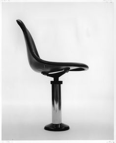 vintage eames fiberglass chairs by hermanmiller contract bases