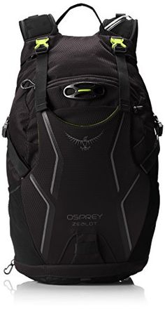 611f97183a Osprey Zealot 15 Hydration Pack Carbide Grey SmallMedium     To view  further for this item