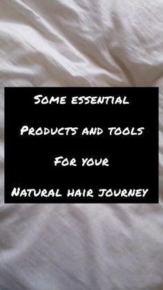 #naturalhair #naturalhairstyle #naturalhaircommunity #naturalhairdaily #naturalhairjourney #naturalhaircare #kinksandcoils Natural Hair Tips, Natural Hair Journey, Natural Hair Styles, Clarifying Shampoo, Moisturizing Shampoo, Best Shampoos, Natural Haircare