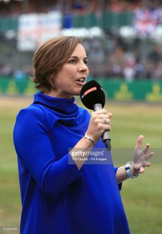 204 best Claire Williams images on Pinterest  Claire F1 and Formula 1