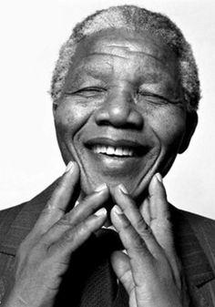 Un grand homme pour l'humanité toute entière.