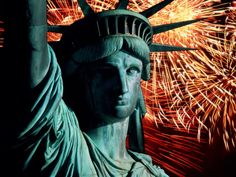 New Year's Eve Wallpaper | New York New Year's Eve Photos | HD Wallpapers