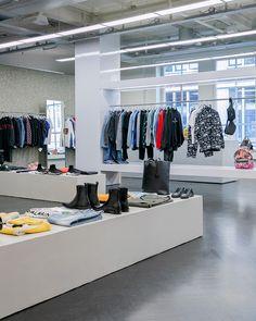 2015 Nyeste Design Mænd Coats Korean Style Fashion Floral