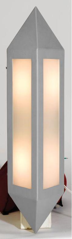 Access Lighting 20354 2 Light Marine Grade Ambient Lighting Outdoor Wall Sconce Satin / Opal Outdoor Lighting Wall Sconces Outdoor Wall Sconces