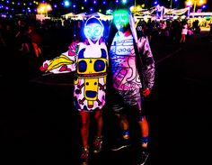 Cool outfits from #lifeisbeautiful #lasvegas #indierock