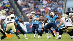 {Live} Tennessee Titans vs. New Orleans Saints Live Stream Online HD NFL Preseason 2014