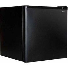 Compact Mini Refrigerator Ft Fridge Office Dorm Party Beer Food Black New