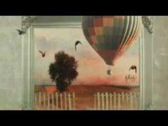 ΔΕΝ ΕΧΕΙ Ο ΔΡΟΜΟΣ ΓΥΡΙΣΜΟ -Μ.ΜΗΤΣΙΑΣ - YouTube Youtube, Painting, Art, Musik, Art Background, Painting Art, Kunst, Paintings, Performing Arts