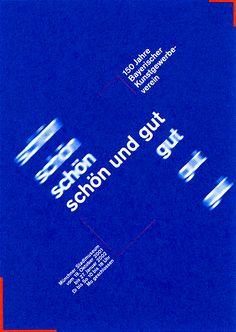 Rolf Müller | Poster schon und gut