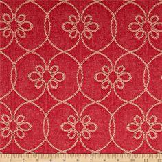 Waverly Inspirations Fabric Walmart Com Decorating And