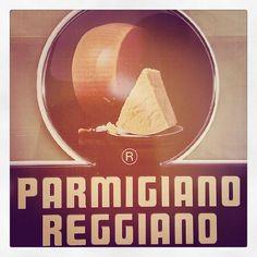 Parmiggiano Reggiano - @theinfredible- #webstagram