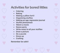 Daddy's Little Girl Quotes, Daddy's Little Boy, Ddlg Little, Little Things Quotes, Daddys Little Girls, Baby Girl Quotes, Ddlg Quotes, Daddy Rules, Daddys Little Princess