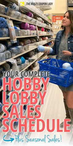 Are you a smart Hobby Lobby shopper? The Krazy Coupon Lady has done all the work. Are you a smart Hobby Lobby shopper? The Krazy Coupon Lady has done all the work for you and decoded the Hobby Lobby Hobby Lobby Mirrors, Hobby Lobby Wall Art, Hobby Lobby Crafts, Hobby Lobby Decor, Hobby Lobby Sales, Hobby Lobby Coupon, Hobby Lobby Furniture, Do It Yourself Organization, Couponing For Beginners