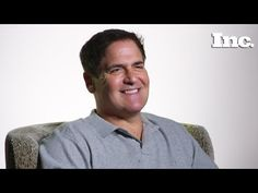 Mark Cuban explains how the student load debt problem will tear down colleges. Would you agree on his opinion?