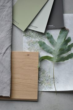 Mood Boards, Island, Interior Design, Kitchen, Blue, Nest Design, Cooking, Home Interior Design, Interior Designing
