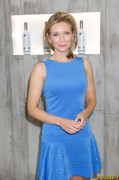 Rachel Riley Countdown Photos and Picture Gallery 1