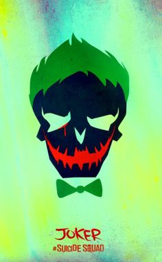 Joker Wallpaper 58 Joker Logo, Joker Dc, Joker And Harley Quinn, Batman Arkham City, Batman Arkham Origins, Gotham City, Batman Comic Art, Batman Comics, Batman Robin