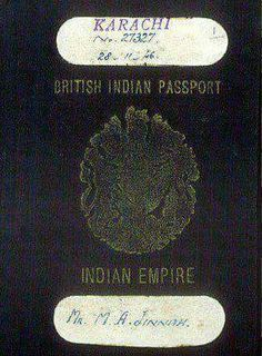 pakistani passport renewal tracking