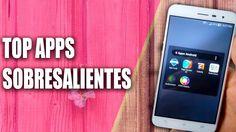 Aplicaciones Android para FEBRERO 2017 ¡SÚPER ÚTILES!