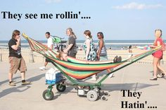Funny pictures about Hawaiian Style. Oh, and cool pics about Hawaiian Style. Also, Hawaiian Style. Funny Memes, Jokes, Funny Stuff, Random Stuff, Funniest Memes, It's Funny, Funny Things, They See Me Rollin, Humor
