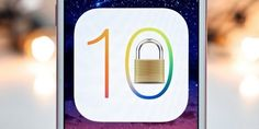 New week, new goals. Add this to your list: Change these 9 iOS security settings ASAP! #ios #apple  http://mte.gs/emkXr