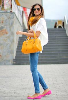 Discover and organize outfit ideas for your clothes. Decide your daily outfit with your wardrobe clothes, and discover the most inspiring personal style School Looks, Casual Chic, Cute Spring Outfits, Summer Outfit, Girly, Spring Summer Fashion, Passion For Fashion, Casual Outfits, Clothes For Women