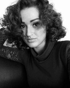 Tatiana Hajzusova