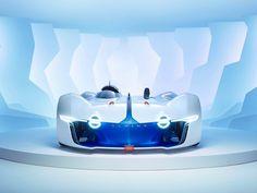Alpine_Vision_Gran_Turismo_Concept_2015