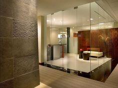 Architectural Interior Design RTKL