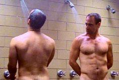 Naked naughty babes suking