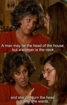My Big Fat Greek Wedding - The Best Movie Quotes. We speak Movie Quotes Love Movie, I Movie, Movie Quotes About Love, Tv Quotes, Funny Quotes, Famous Movie Quotes Funny, Funny Humor, Wisdom Quotes, Up Movie Quotes