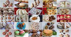 Non Plus Ultra reteta veche de fursecuri cu bezea | Savori Urbane Non Plus Ultra, Biscotti Recipe, Gem, Biscuits, Caramel, Cereal, Urban, Cookies, Breakfast