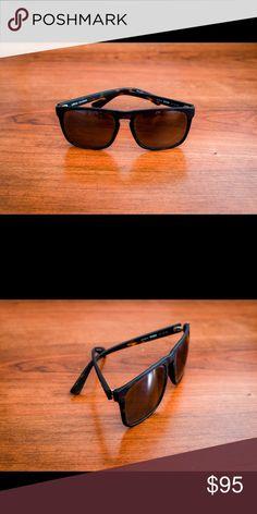 9e0b41ca38 Men s Revo Sunglasses. Revo SunglassesSunglasses Accessories