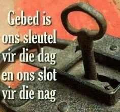 Goeie Nag, Goeie More, Afrikaans Quotes, Morning Blessings, Good Morning Images, Positive Quotes, Prayers, Bible, Positivity